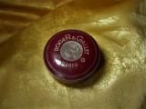 Roger & Gallet, sapun colectie, vintage