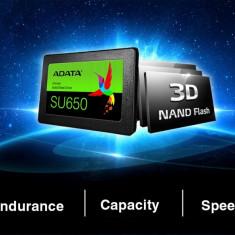 Kit i5+Asus+Ssd-socket 1150, Pentru INTEL, LGA 1150, DDR 3