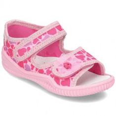 Sandale Copii Vi-GGa-Mi Gosia GOSIAAMARANT