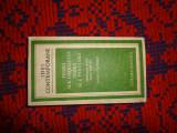 Teorii ale limbajului Teorii ale invatarii - Jean Piaget an1988