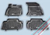 Covorase auto Audi Q5 (2017 ->) RP-D 200321, Rezaw Plast