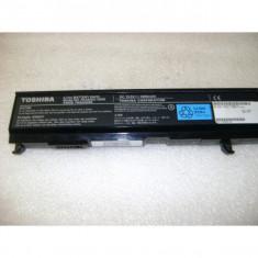 Baterielaptop Toshiba Satellite A100-529 model PA3465U-1BRS
