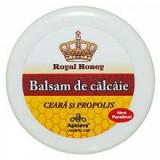 Balsam de Calcaie cu Miere si Ceara de Albine 30ml Apidava Cod: 29504