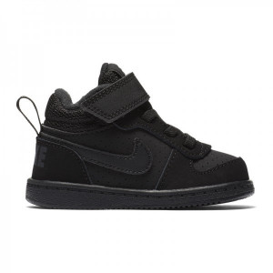 Pantofi sport Nike COURT BOROUGH MID (TDV)