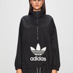 Adidas Originals - Geaca