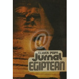 Jurnal egiptean (Ed. Sport-Turism)