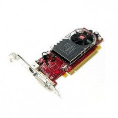 Placa video Ati Radeon HD3470 256MB GDDR3 64BIT