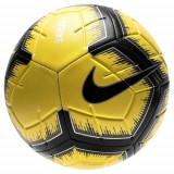 Minge unisex Nike Strike Game Over SC3310-731