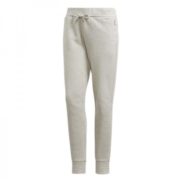 Pantaloni adidas W VER PANT
