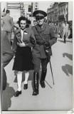 Fotografie ofiter roman 1942