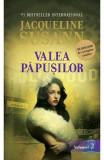 VALEA PAPUSILOR (VOL 2 ) - JACQUELINE SUSANN