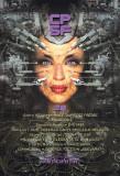 Colecția de Povestiri Științifico-Fantastice (CPSF) Anticipația Nr.28