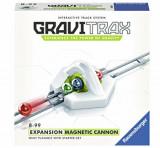 GraviTrax - Tun magnetic