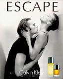 Calvin Klein Escape EDT 100ml pentru Bărbați