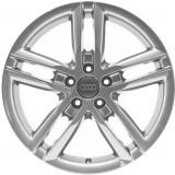 """Janta Aliaj Oe Audi 19"""" 9J x 19 ET32 4H0601025AS, 18, 5"""