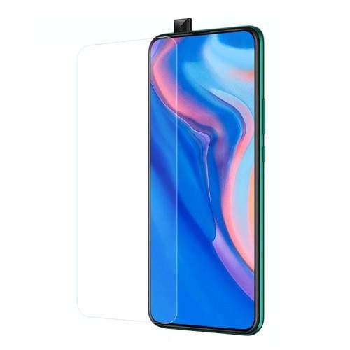Folie Sticla Huawei P Smart Z Protectie Display