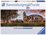 Cumpara ieftin PUZZLE COLOSSEUM, 1000 PIESE, Ravensburger