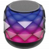 Boxa Portabila Huawei A20 Pro, Bluetooth (Albastru/Mov)