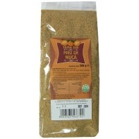 Faina din Miez de Nuca Herbavit 500gr Cod: 27531