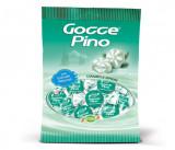 Cumpara ieftin Bomboane Italia umplute cu extract pin de munte Gocce Pino