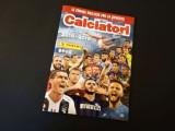 Album gol Panini Calciatori 2018/2019