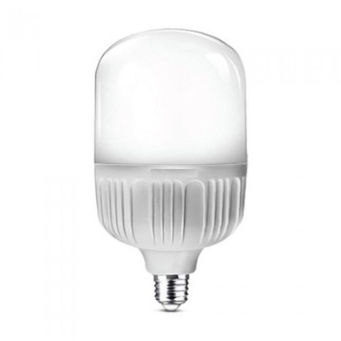 Bec foto LED lumina continua calda 30W 3000K