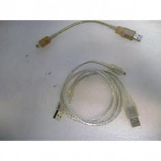 Cabluri Mini-Usb Universale