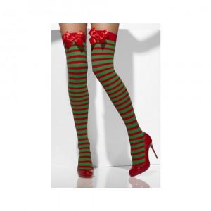 Ciorapi Sexy Elf - Sex Shop Erotic24