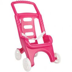 Carucior pentru Papusi Cute Stroller