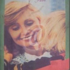 Almanah Femeia 1983