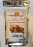 TUTUN KORONA 450GR pentru injectat. 4+1 gratis | arhiva Okazii.ro