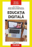 Educația digitală