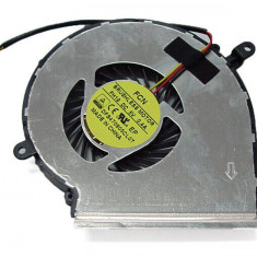 Cooler Laptop, MSI, PE70 2QE 2QD 6QD 6QE, placa video