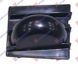 Capac Cui Remorcare Bara Fata Ford Galaxy 1995-2006