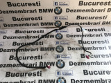 Cablu navigatie mica CIC original BMW E90,E91,E92,E93