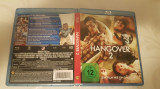 [BluRay] Hangover 2 - film original bluray, BLU RAY, Altele