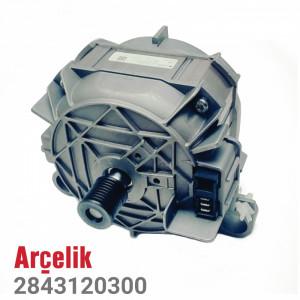 Motor Inverter masina de spalat Beko, Grundig - Arcelik 2843120300