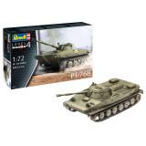 Cumpara ieftin PT-76B, Revell, 120 piese-RV03314
