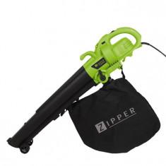 Suflantă electrică 3in1 ZI-SBH2600