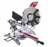 Cumpara ieftin Fierastrau circular semi-stationar Ø305mm 2100W laser RDP-MS11, Raider