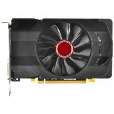Placa video XFX AMD Radeon RX 550 Core Edition 2GB DDR5 128bit, PCI Express, 2 GB