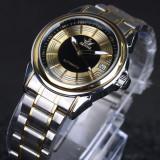 Ceas Automatic CORAL 63+ ceas quartz cadou