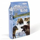 Taste of the Wild Pacific Stream Adult, 12.2 kg