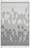Cumpara ieftin Covor Maze Home SOHO, Grey 03 - 160 x 230 cm