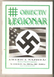 Obiectiv Legionar-nr.12-2004