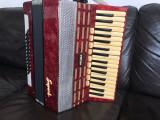 """acordeon """" Timiș superb"""""""