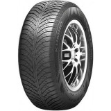 Anvelope Kumho Ha31 225/45R18 95V All Season, 45, R18