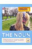 English Grammar Practice 1: The Noun - Ana-Maria Ghioc