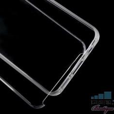 Husa Huawei Nova 3i / P Smart Plus Acoperire Completa Transparenta