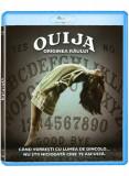Ouija 2: Originea Raului / Ouija: Origin of Evil - BLU-RAY Mania Film